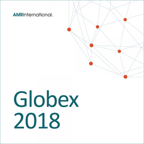 Globex 2018